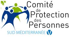 Comité de Protection des Personnes